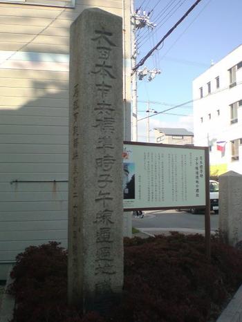 20100219153404